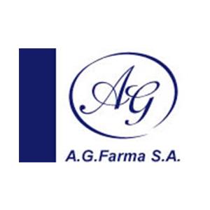 A G FARMA