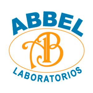 ABBEL