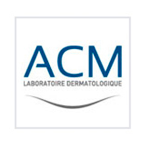 ACM LABORATORIE DERMATOLOGIQUE