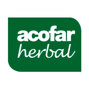 ACOFARHERBAL