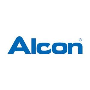 ALCON CUSI