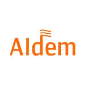 ALDEM