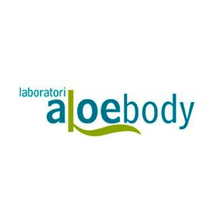 ALOEBODY