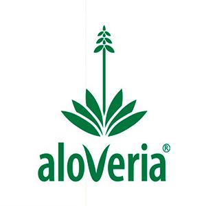 ALOVERIA