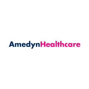 AMEDYN HEALTHCARE