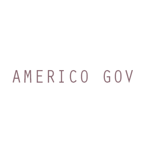 AMERICO GOV