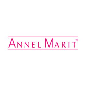 ANNEL MARIT