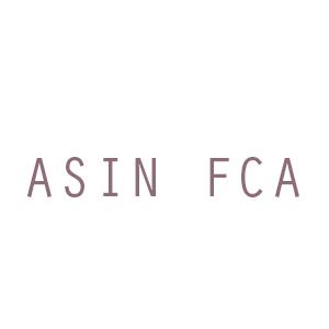 ASIN FCA
