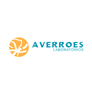 AVERROES LABORATORIOS