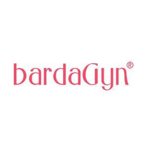 BARDAGYN