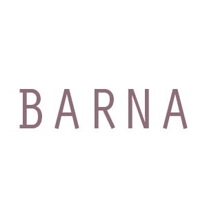 BARNA IM MCA
