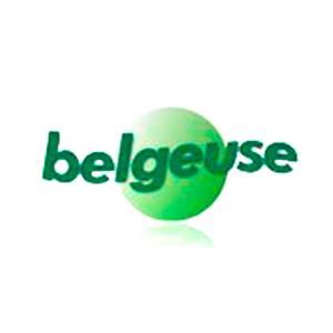 BELGEUSE
