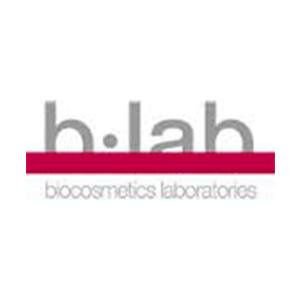 BIOCOSMETICS