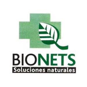 BIONETS
