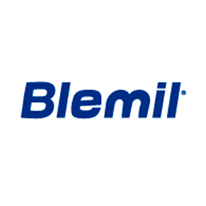BLEMIL