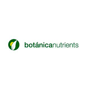 BOTANICA NUTRIENTS