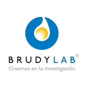 BRUDY LAB