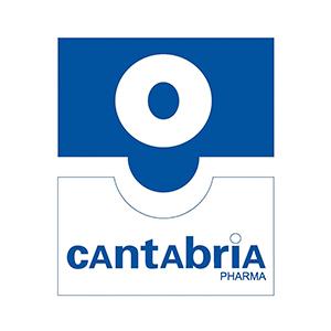 CANTABRIA PHARMA