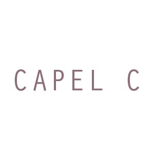 CAPEL C