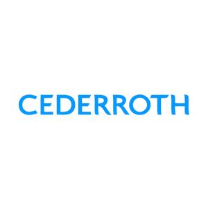 CED-DISTREX