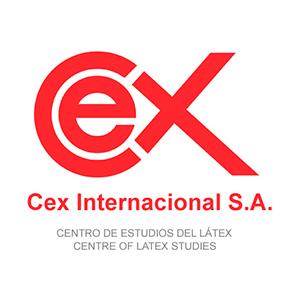 CEX INTERNACIONAL