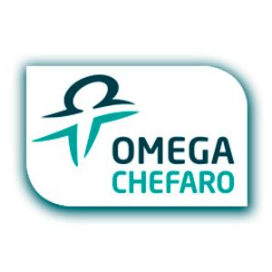 CHEFARO ESPAÑA