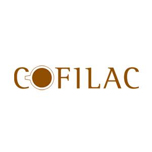 COFILAC
