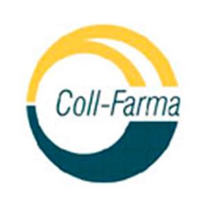 COLL FARMA