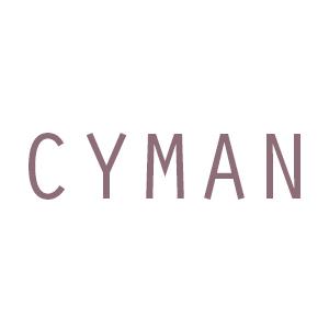 CYMAN