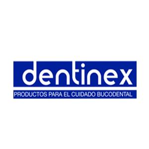DENTINEX