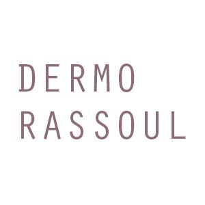 DERMO RASSOUL