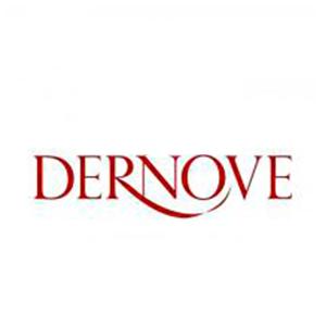 DERNOVE