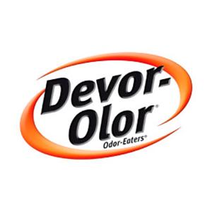 DEVOR OLOR