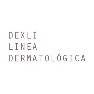 DEXLI LINEA DERMATOLÓGICA