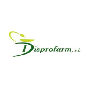 DISPROFARM