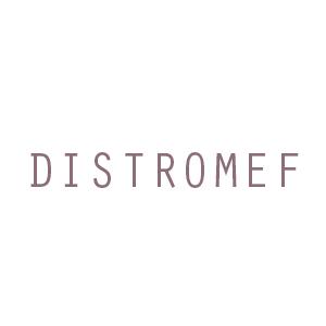 DISTROMEF