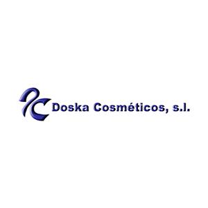 DOSKA COSMÉTICOS