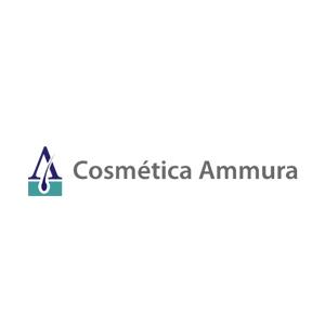 DR AMMURA