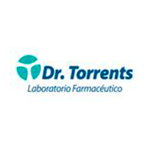 DR TORRENTS