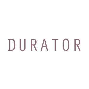 DURATOR