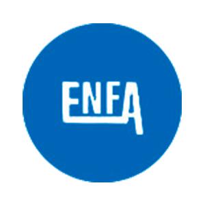 ENFA ENVASES FARMACEUTICOS