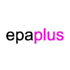 EPA PLUS