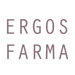 ERGOS FARMA