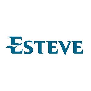 ESTEVE