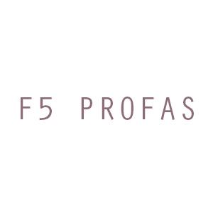 F5 PROFAS