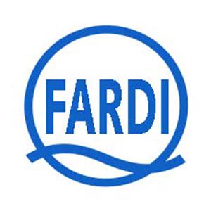 FARDI