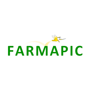 FARMAPIC