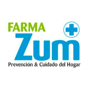 FARMAZUM