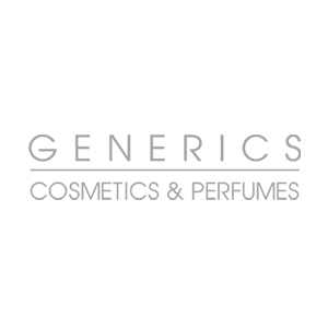 GENERICS COSMETICS & PERFUMES