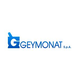 GEYMONAT
